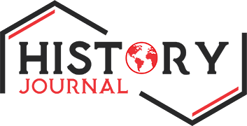 International Journal of History