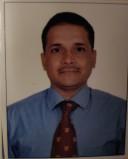 Dr. Gsv Prasad