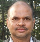 Dr. Suryakant Nath