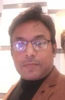 Dr. Vishal Kr. Sharma